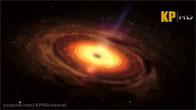 [Thuyết Minh] Những thứ to lớn, khủng khiếp nhất trong vũ trụ