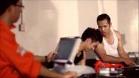 [Official MV] Đường Chân Trời - Trương Thế Vinh ft Nguyễn Hồng Thuận