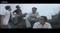 [Official MV] Giờ Anh Hứa Để Làm Gì - AXN