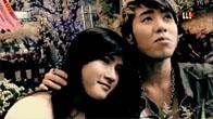 [Official MV] Mùa Đông Không Lạnh - Akira Phan