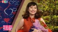 Bạn muốn hẹn hò - Duyên tiền định của chàng dạy tiếng Nhật và nàng học tiếng Nhật