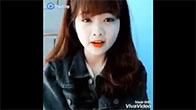 Clip nữ sinh 2k3 Hải Phòng gây sốt mạng xã hội