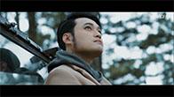 [Official MV] Điều Buồn Tênh - Quang Vinh