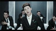 [Official MV] Cause I Love You - Noo Phước Thịnh