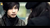 [Official MV] Mùa Băng Giá - Khánh Trung