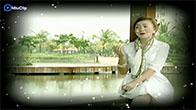 [Official MV] Nỗi Nhớ Đóng Băng - Xuân Mai ft Kio Band