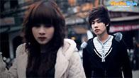 [Official MV] Ngày Mất Em - Khánh Trung