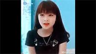 Nữ sinh 2k3 Hải Phòng Hà Thương khoe giọng hát cực dễ thương