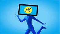 Quảng cáo gây ám ảnh người xem của Điện Máy Xanh
