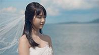 [Official MV] Đừng Tin Em Mạnh Mẽ - Jang Mi