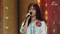 Ca Sĩ Dấu Mặt - Girl xinh hát rap Lý Cây Bông cực hay