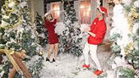Noel Bên Em - Vành Leg