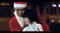 Phim Ngắn - Cha Tôi Là Ông Già Noel
