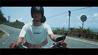 [Official MV] Đưa Nhau Đi Trốn - Đen ft Linh Cáo