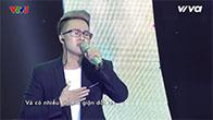 Sing My Song - Ông Bà Anh - Lê Thiện Hiếu