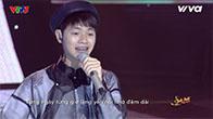 Sing My Song - Tương Tư - Cao Bá Hưng