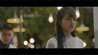 [Phim Ngắn] Điều Chưa Nói - Huy Cung