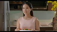 [Phim Ngắn] Xuân Không Màu - Phim Tết hay và ý nghĩa nhất 2017