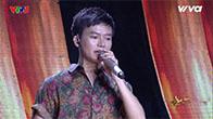 Sing My Song - Chí Phèo - Bùi Công Nam