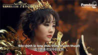 """Trailer phim """"Bán Yêu Khuynh Thành"""" (Demon Girl) - Phần 2"""