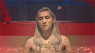 [Official MV] Lạc Trôi - Sơn Tùng M-TP