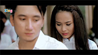 [Official MV] Nắng Mùa Hạ - Phan Mạnh Quỳnh
