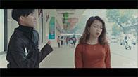 [Official MV] Tết Này Ai Cưới Tôi - UBIN-G
