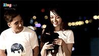[Official MV] Anh Ghét Làm Bạn Em - Phan Mạnh Quỳnh