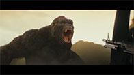 Kong: Skull Island - Trailer chính thức