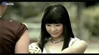 Quảng cáo kiểu phim tình cảm của Thái Lan cực hài hước