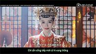 [Vietsub] Trailer phim Cẩm Tú Vị Ương
