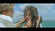[Official MV] Có Được Không Em - Chi Dân