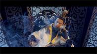 [Official MV] Thiên Tử - Đan Trường