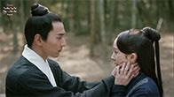 Trailer phim Tam Sinh Tam Thế Thập Lý Đào Hoa