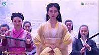 Hoàng Sam nữ tử - Hậu duệ của Dương Quá và Tiểu Long Nữ
