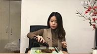 Thánh ăn công sở - Làm bò nướng đá hối lộ sếp, còn lâu chị mới bị đuổi