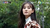 Chụp ảnh quảng cáo tạp chí thời trang - Lý Nhất Đồng
