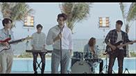 [Official MV] Anh Sẽ Về Sớm Thôi - Isaac