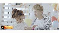 [Official MV] Điều Anh Biết - Chi Dân