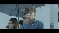 [Official MV] Phía Sau Một Cô Gái - Soobin Hoàng Sơn