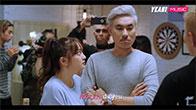 """[Official MV] Yêu Là """"Tha Thu"""" - Only C (Em Chưa 18 OST)"""