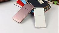 So sánh chi tiết Oppo F1s vs Sony Xperia XA