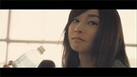 Màn make up thành nữ sinh siêu đỉnh của lớp học toàn nam sinh ở Nhật Bản