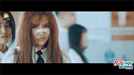 Phim ca nhạc - Sư Tỷ Học Đường - Wendy Thảo