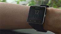 Trên tay Sony SmartWatch 2