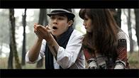 [Official MV] Có Khi Nào Rời Xa - Bích Phương