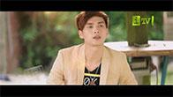 [Official MV] Mưa Của Ngày Xưa - Hồ Quang Hiếu