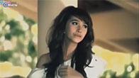 [Official MV] Mưa Của Ngày Xưa - Việt My