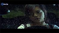[Official MV] Bụi Bay Vào Mắt - Phạm Quỳnh Anh