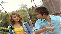 [Official MV] Có Chắc Anh Đã Yêu Em - Phạm Khánh Hưng ft Mây Trắng